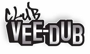 Club V-Dub
