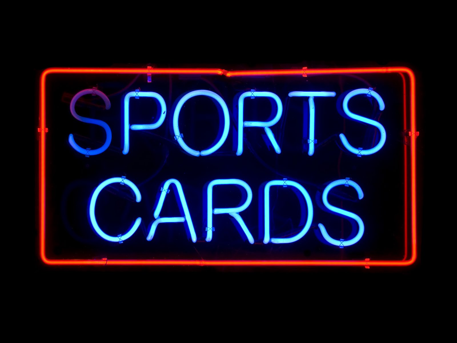 sports cards for sale