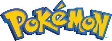 buy pokemon cards